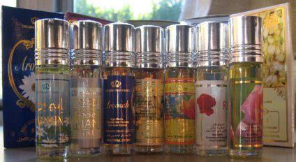 Grosir Parfum Al Rehab grosir parfum al rehab moslemstore