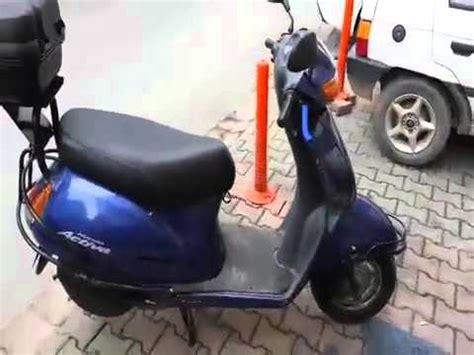 honda activa   model scooter maxi scooter motor