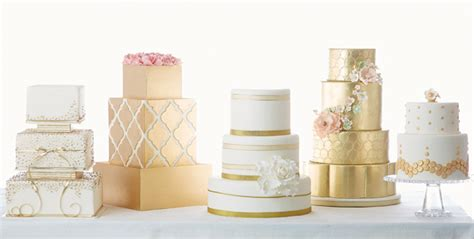 Wedding Cakes Mn by All That Glitters Gold Wedding Cakes Minnesota