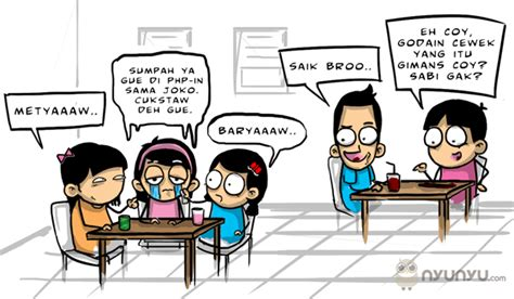 kata kata lucu indonesia kata kata sms