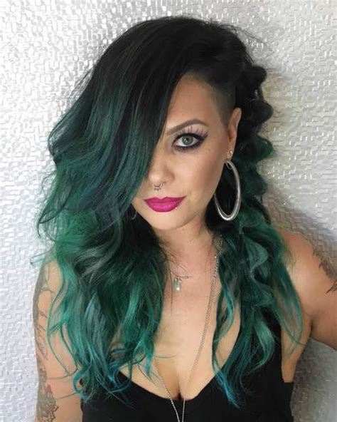 bold hair color 7 best bold hair color images on bold hair