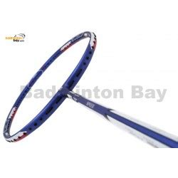 Raket Apacs Dual 100 Black New badminton racket