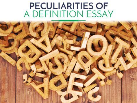 Definition Essay On Perfection by Ielts Writing Free Sle Ielts Essay 7 Luck Ielts
