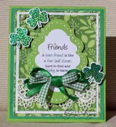 st s day scrapbooking cards