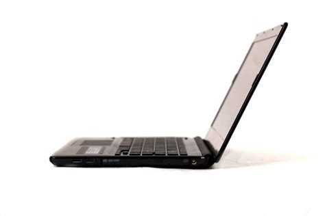 Laptop Acer Aspire E1 432 Slim astin astanti acer aspire e1 432 slim notebook one for all make a smart and happy familly