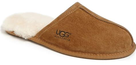 uggs bedroom slippers ugg bedroom slippers home design plan