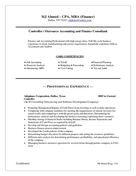 Resume Key Competencies by Key Competencies Exles For Resume Resume Ideas