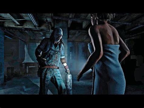 film horror game film gibi korku oyunu 2015 in en iyi korku oyunu youtube