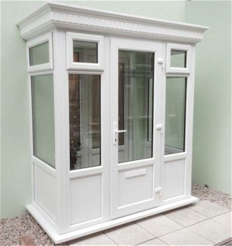 Diy Upvc Porch diy upvc porch master plastcs 324m outdoor and porches porches diy and crafts