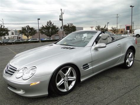 car engine manuals 2004 mercedes benz sl class electronic throttle control small dents 2004 mercedes benz sl class sl500 repairable for sale