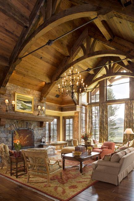 log home design tool log home design tool 68 best log home plans and