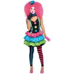 party city halloween costume party city halloween costumes www imgarcade com online
