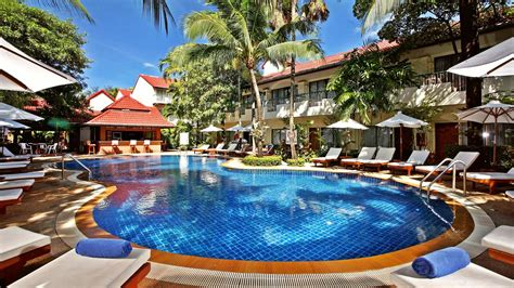 best hotel in phuket patong horizon resort hotels phuket accommodation in