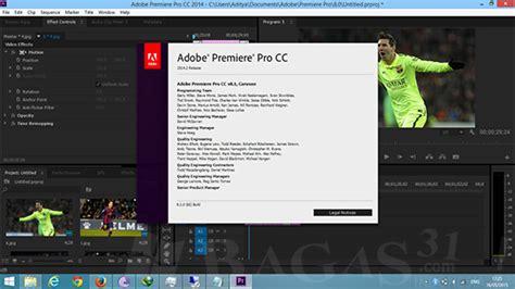 bagas31 premiere pro cc 2015 adobe premiere pro cc 2014 full version