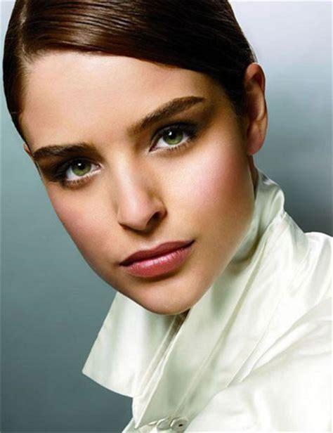 by laura mercier makeup laura mercier spring 2010 makeup collection beauty tips