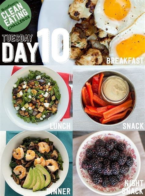 Buzzfeed 2 Weeks Detox by 78 Images About Clean Challenge On How