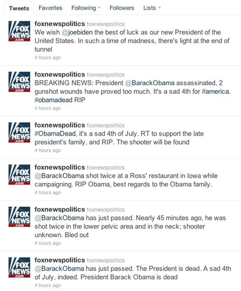the immoral minority does fox news turn its female the immoral minority fox news twitter account hacked