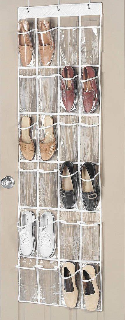 come sistemare casa come sistemare le scarpe in casa date un occhiata a