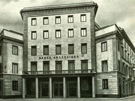 banco ambrosiano veneto lapagenossa crime organizado na it 193 lia banco ambrosiano