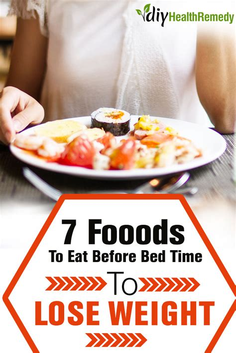 good foods to eat before bed good foods to eat before bed 28 images how do water help the body strength