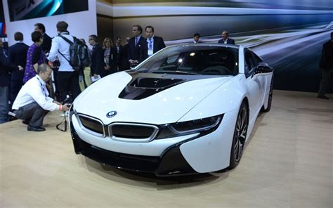 awesome bmw new car models to images v0g and bmw new car