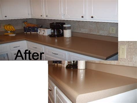 Stainless Steel Countertop Paint by Best 25 Contact Paper Countertop Ideas On