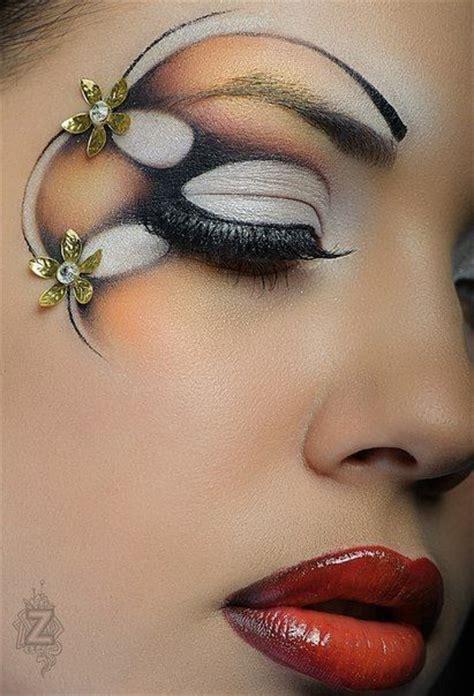 Lipstik Vire lipstick makeup dailymotion makeup vidalondon