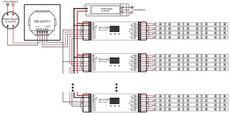 1 10v dimming wiring diagram k grayengineeringeducation
