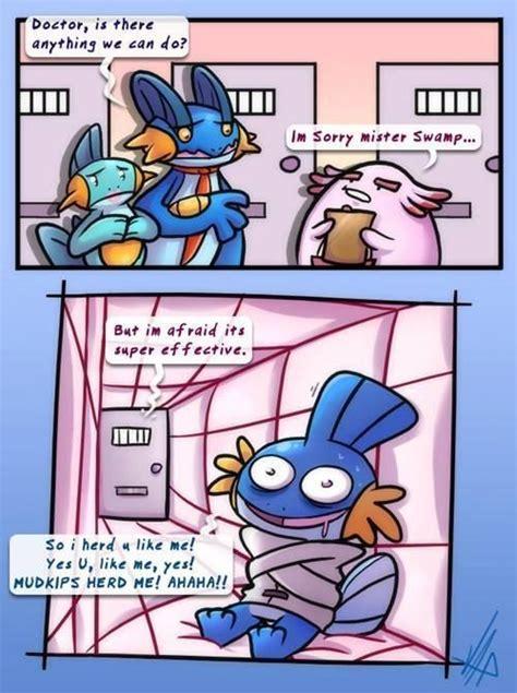 Know Your Meme Pokemon - image 648872 pokemon know your meme