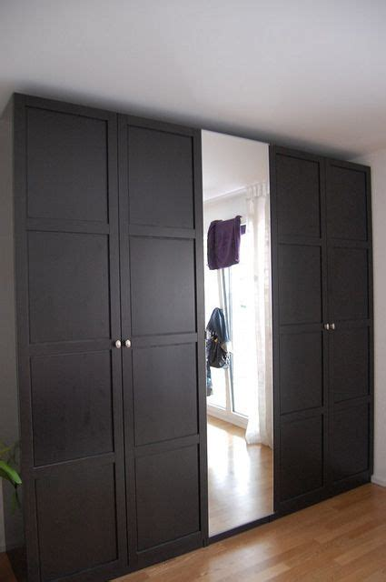 Ikea Pax Closet Doors 1000 Ideas About Ikea Pax Wardrobe On Pinterest Ikea Pax Pax Wardrobe And Wardrobes