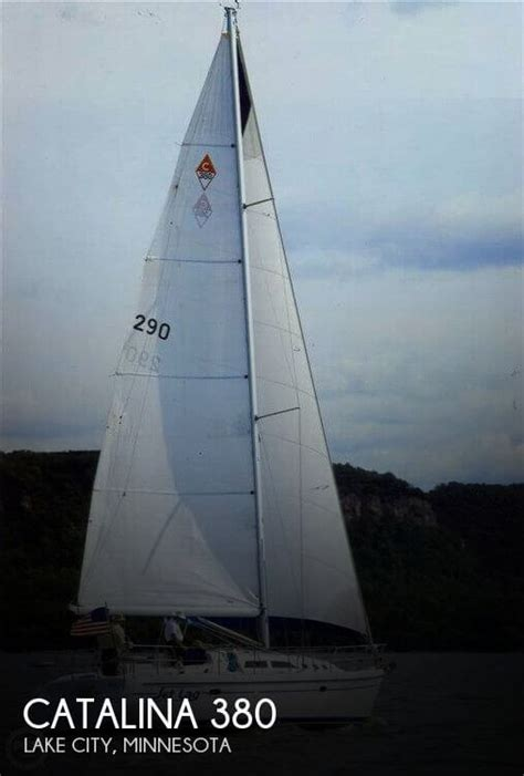 boats for sale mn by owner sailboats for sale in minneapolis minnesota used