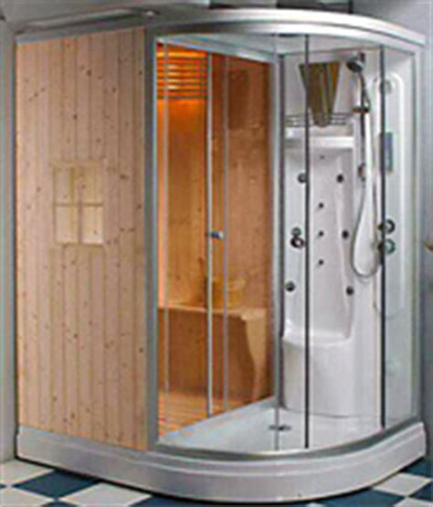 steam rooms baths health benefits and home steam rooms