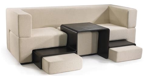 space saving sofa great space saving furniture for small apartments