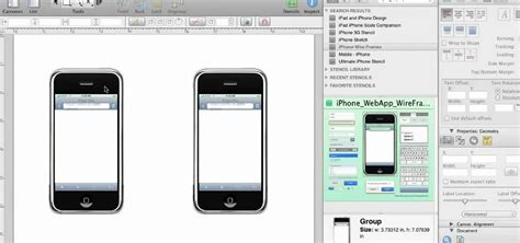 mobile sitemap mobile sitemap driverlayer search engine
