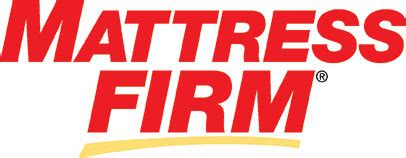 Mattress Firm by Wp Content Uploads 2017 01 Mattressfirm White Png Canton