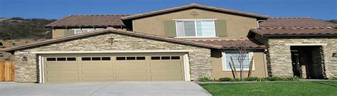 Garage Doors Santa Barbara Garage Door Repair Santa Barbara 805 800 3327