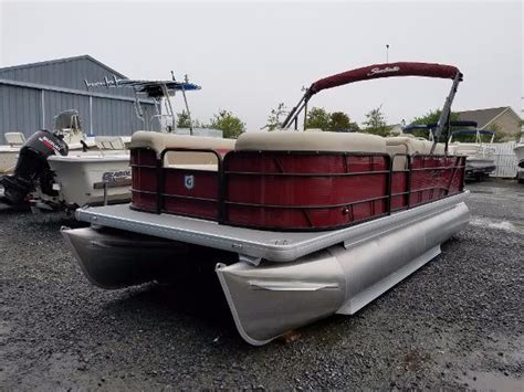 aluminum boats for sale in delaware sweetwater boats for sale in delaware