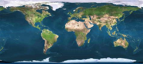 world map satellite image world map satellite hd pictures images and