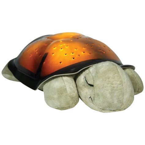 Turtle Lights by Turtle Constellation Light Family Vacation Experts