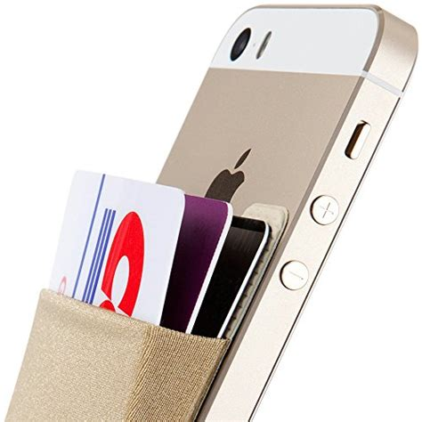 handy kreditkartenhalter technik sinjimoru g 252 nstig kaufen bei i tec de