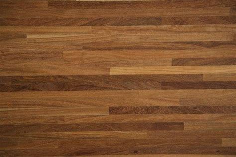 piso madeira taco feito de madeira para piso jr assoalho