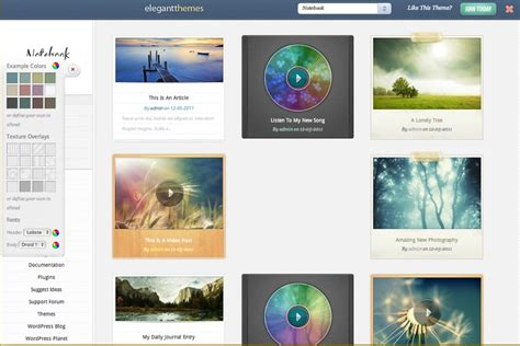templates on pinterest 10 best images about pinterest like website templates on