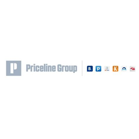 the priceline on the forbes global 2000 list