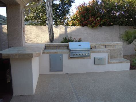 diy outdoor kitchen island diy bbq island plans how to build a bbq island build an