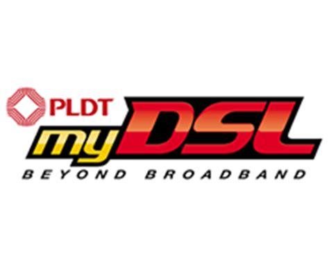 pldt mydsl speed upgrades almost complete tech