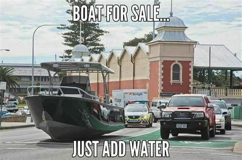 buy a boat rockingham buy and sell rockingham mandurah cars motorbikes boats