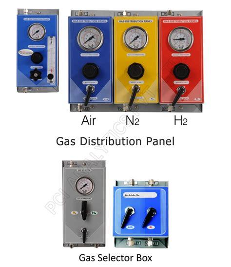 Panel Gas gas distribution panel manufacturers gas distribution