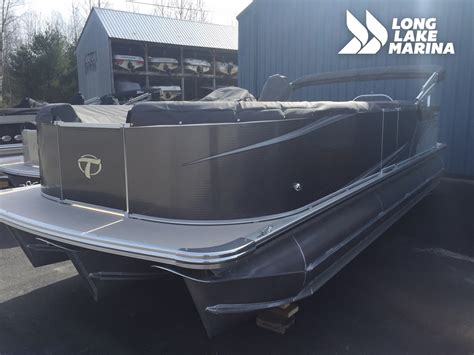 pontoon trailers for sale near me page 1 of 45 boats for sale near old town me