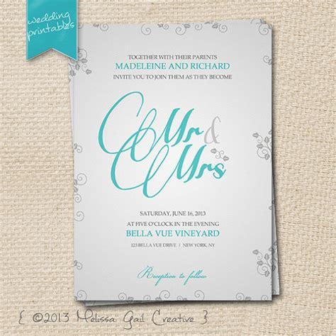 best etsy wedding invitations etsy shops for wedding invitations amazing invi with