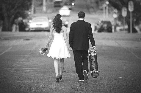 fotos e imagenes de parejas romanticas resultado de imagen para fotos de parejas skate tumblr